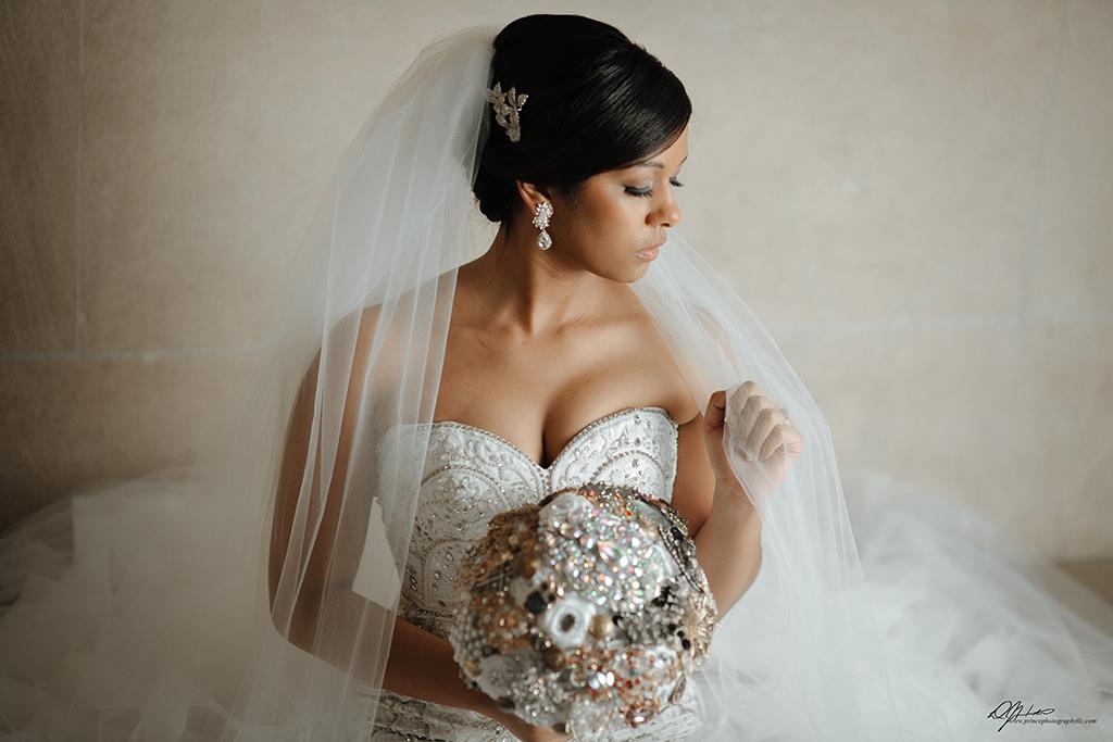 aleya bridals-10