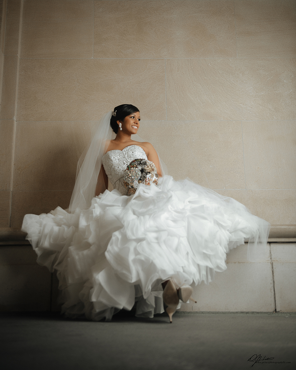 aleya bridals-19