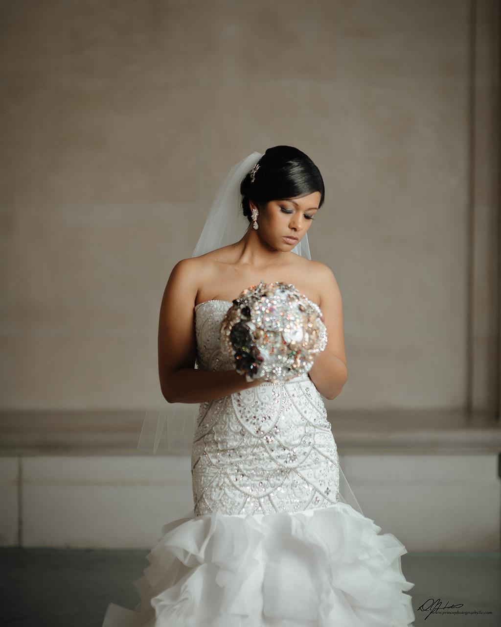 aleya bridals-20