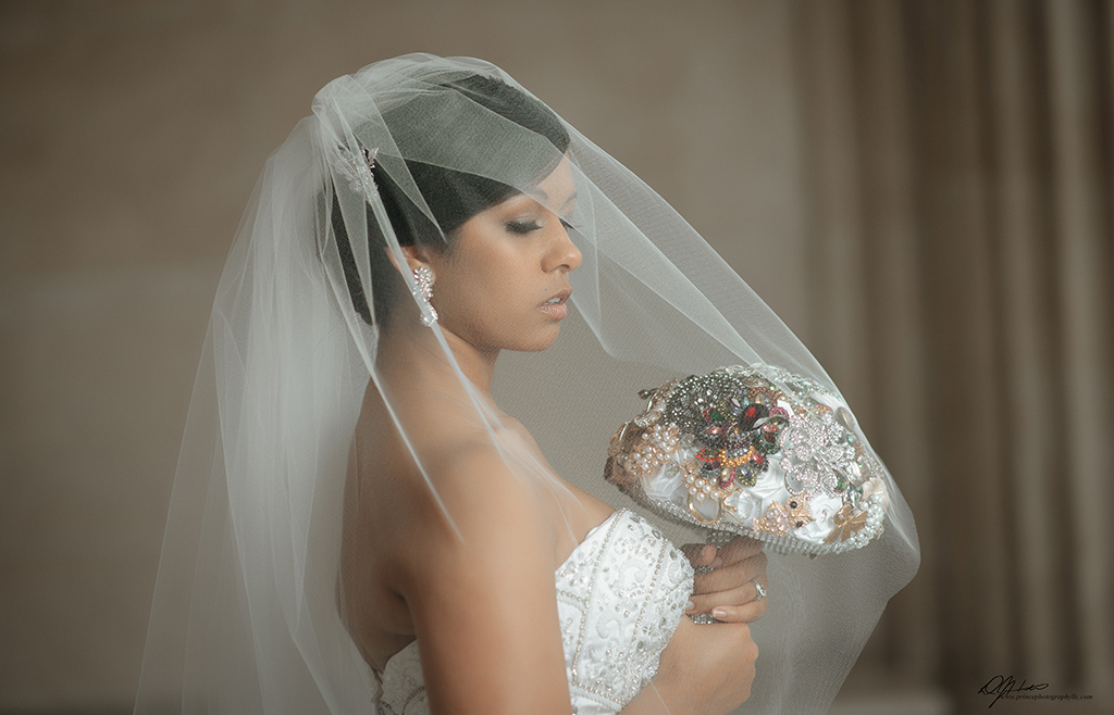 aleya bridals-24