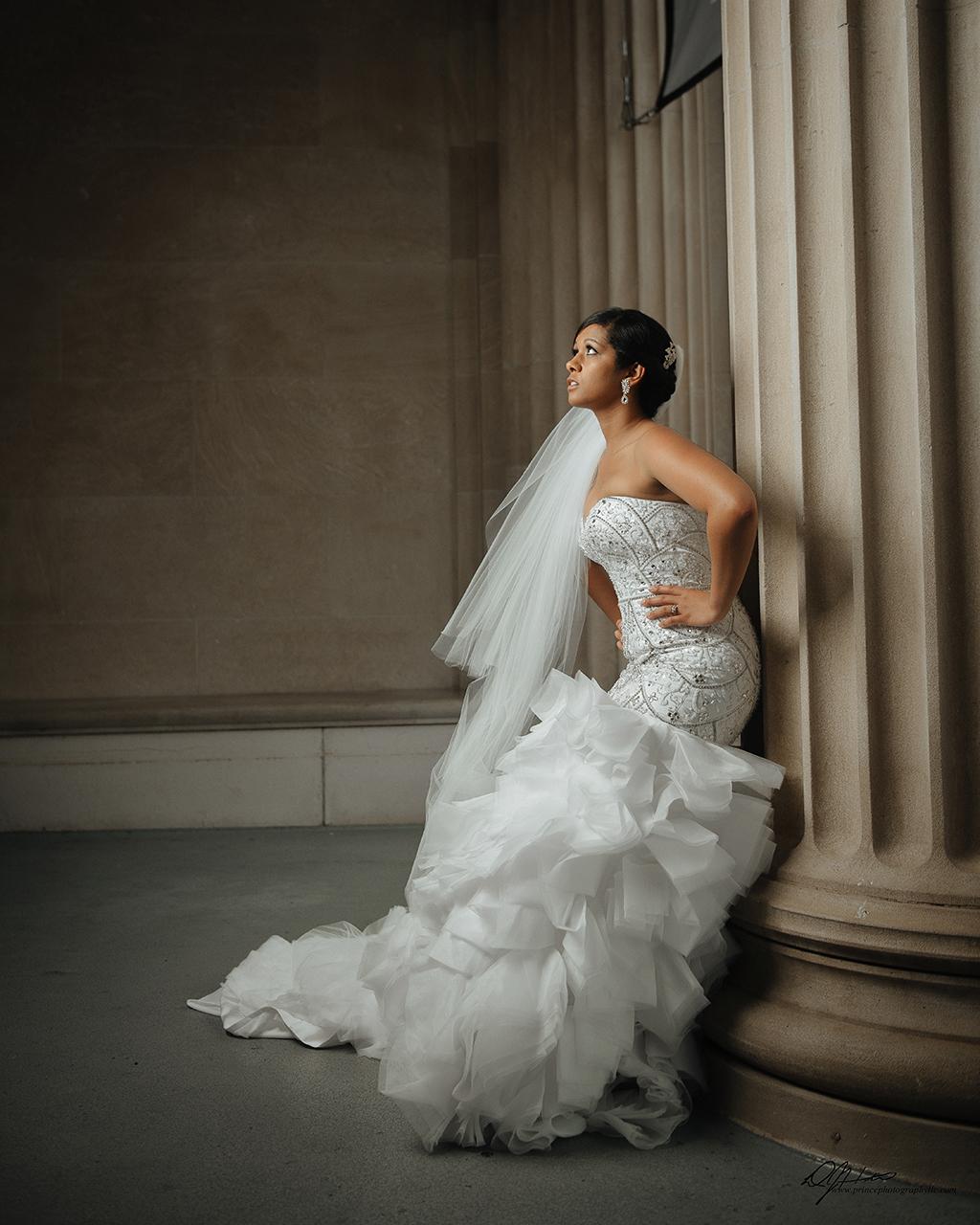 aleya bridals-29