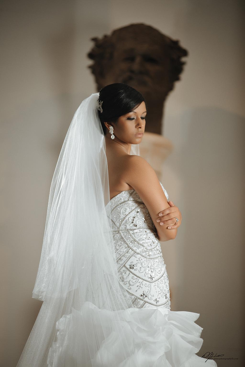 aleya bridals-32