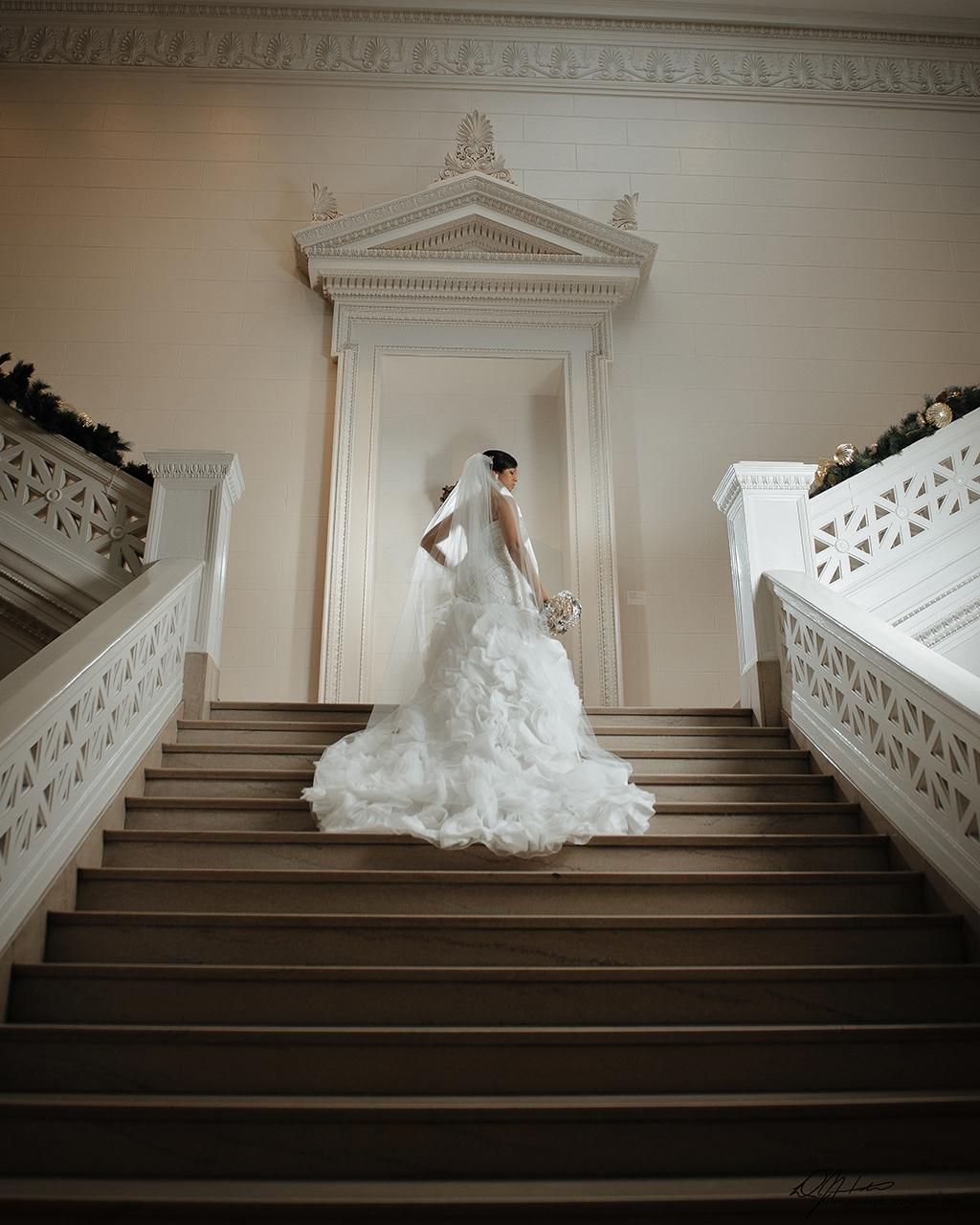 aleya bridals-37