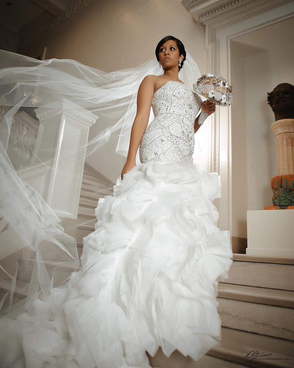 aleya bridals-41
