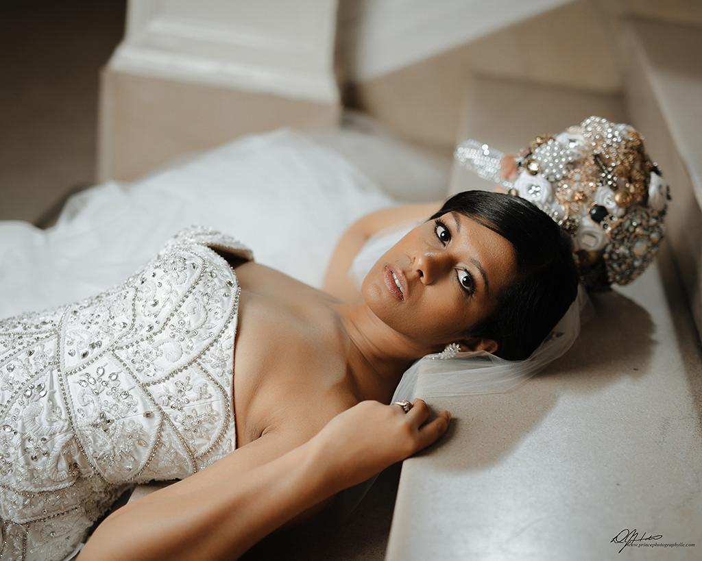 aleya bridals-44