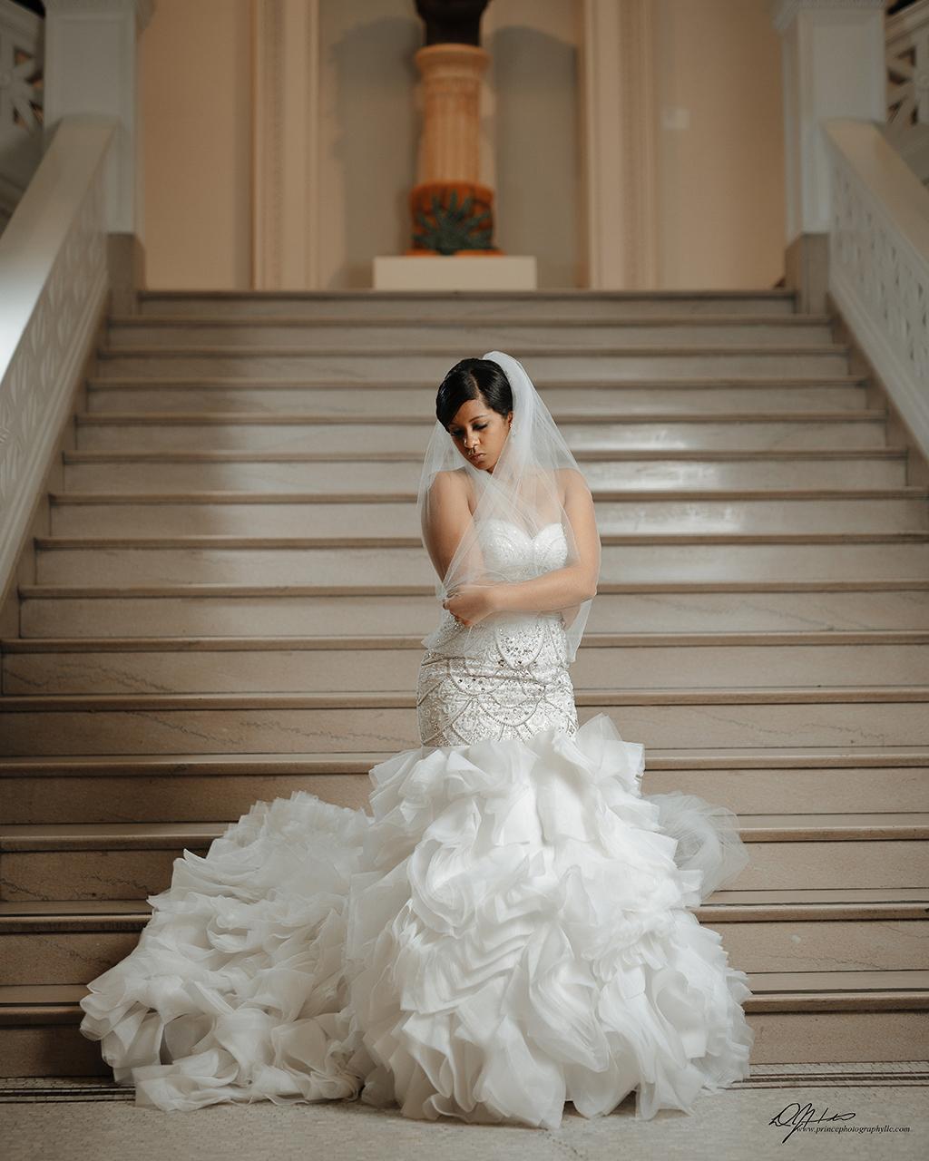 aleya bridals-53