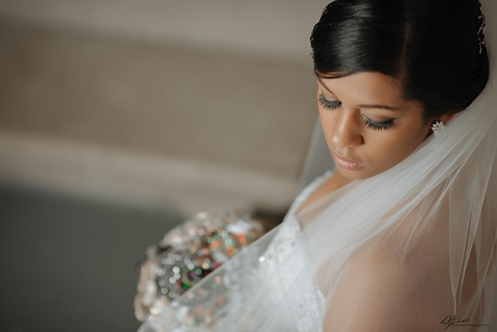 aleya bridals-7