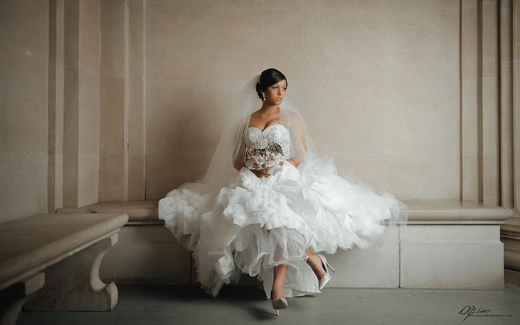 aleya bridals-13