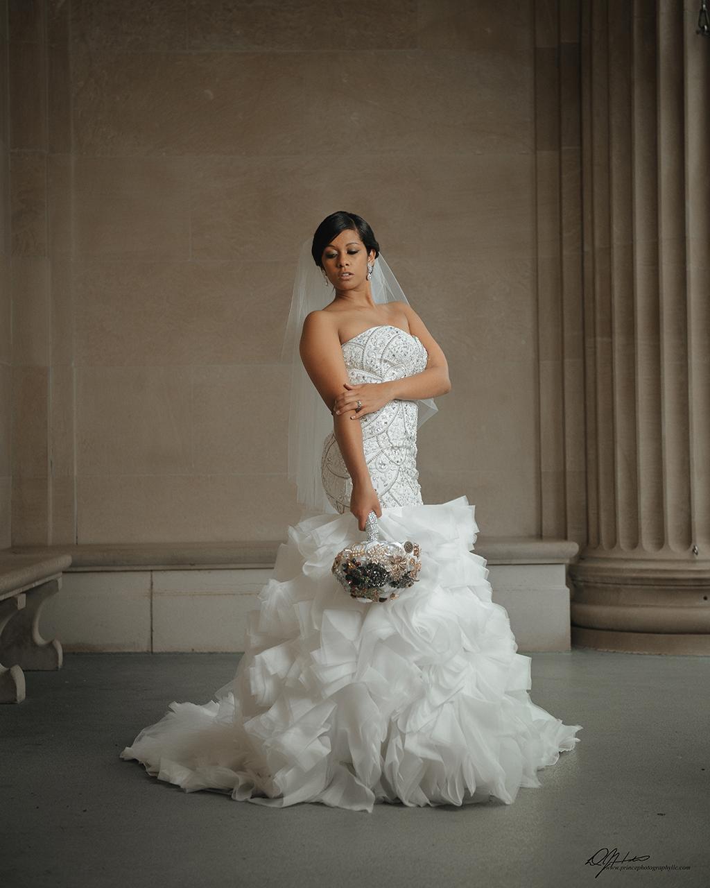 aleya bridals-27