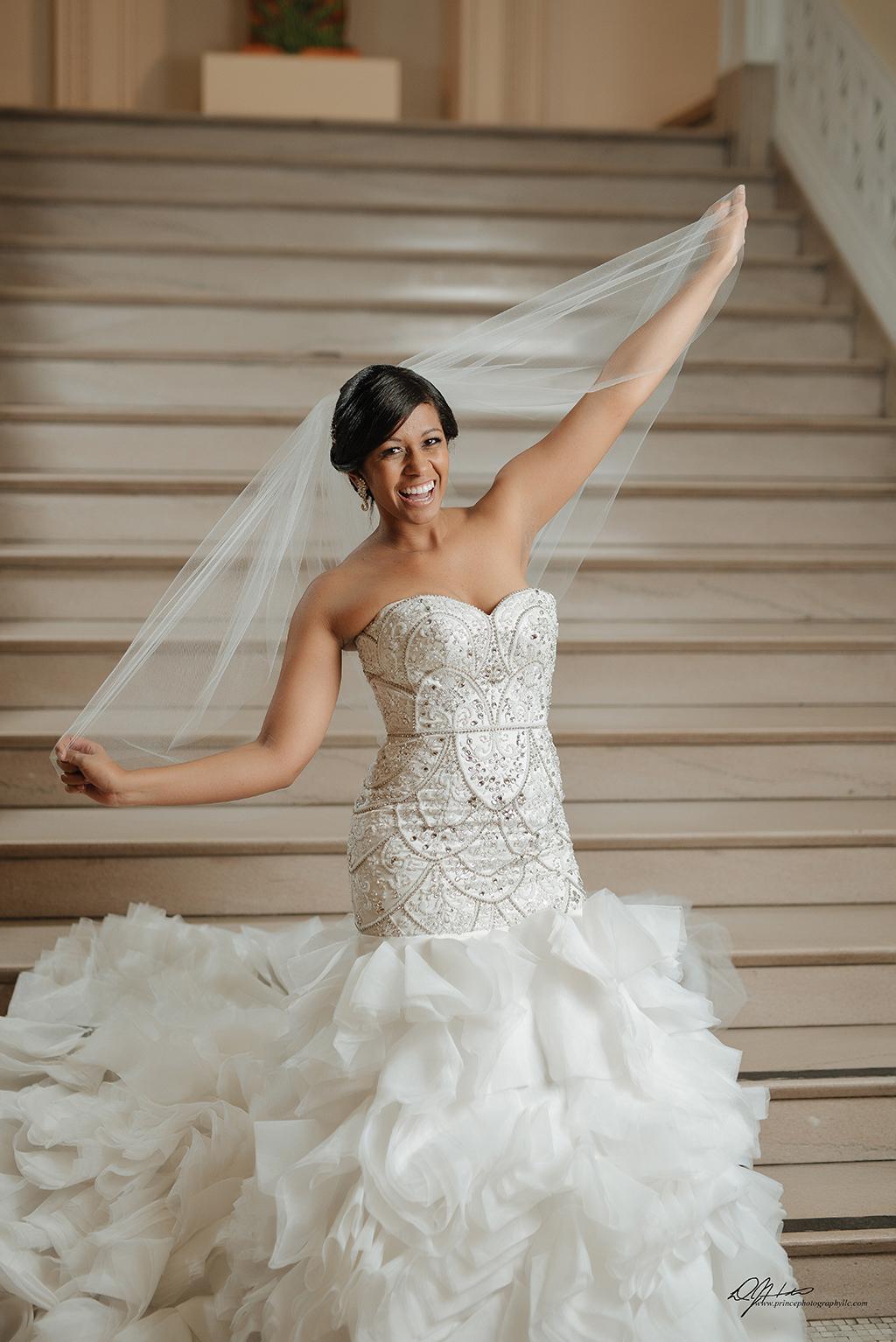 aleya bridals-51