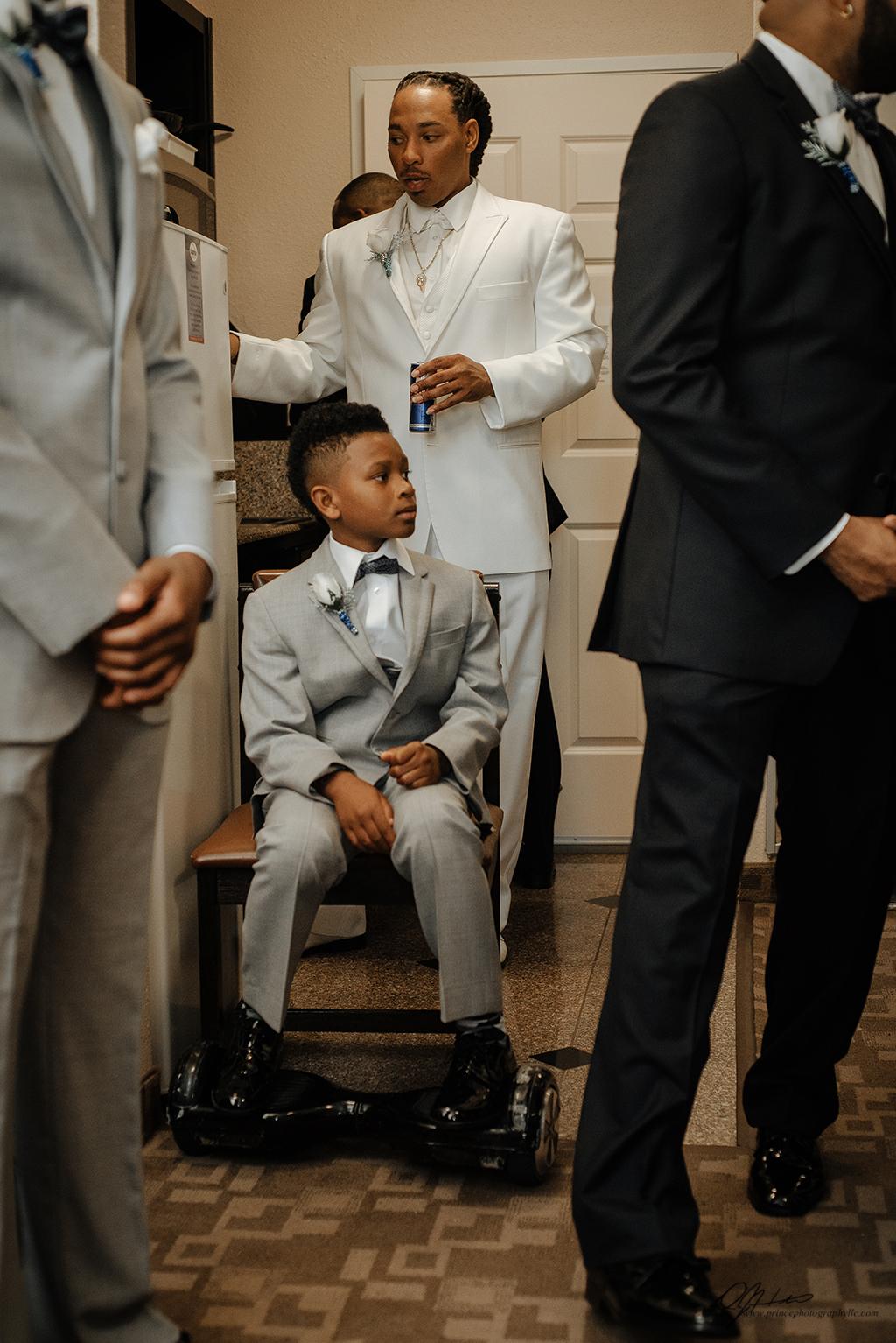 poche wedding-115