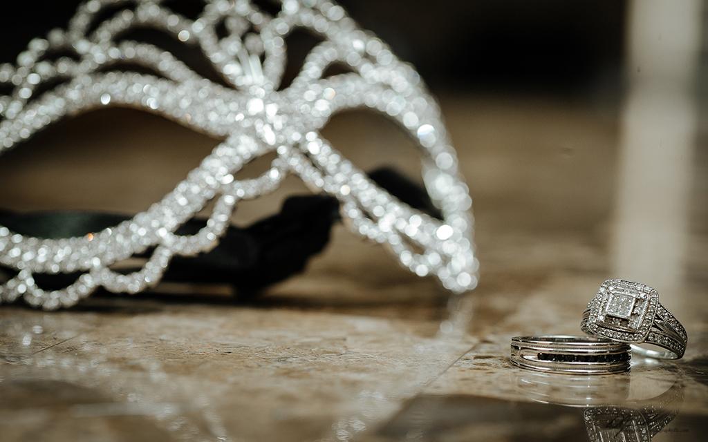 poche wedding-12