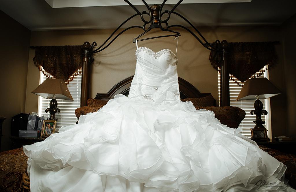 poche wedding-2