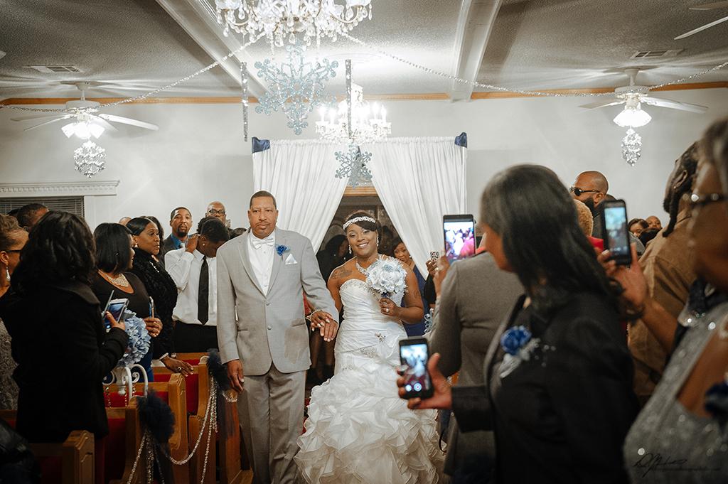 poche wedding-203