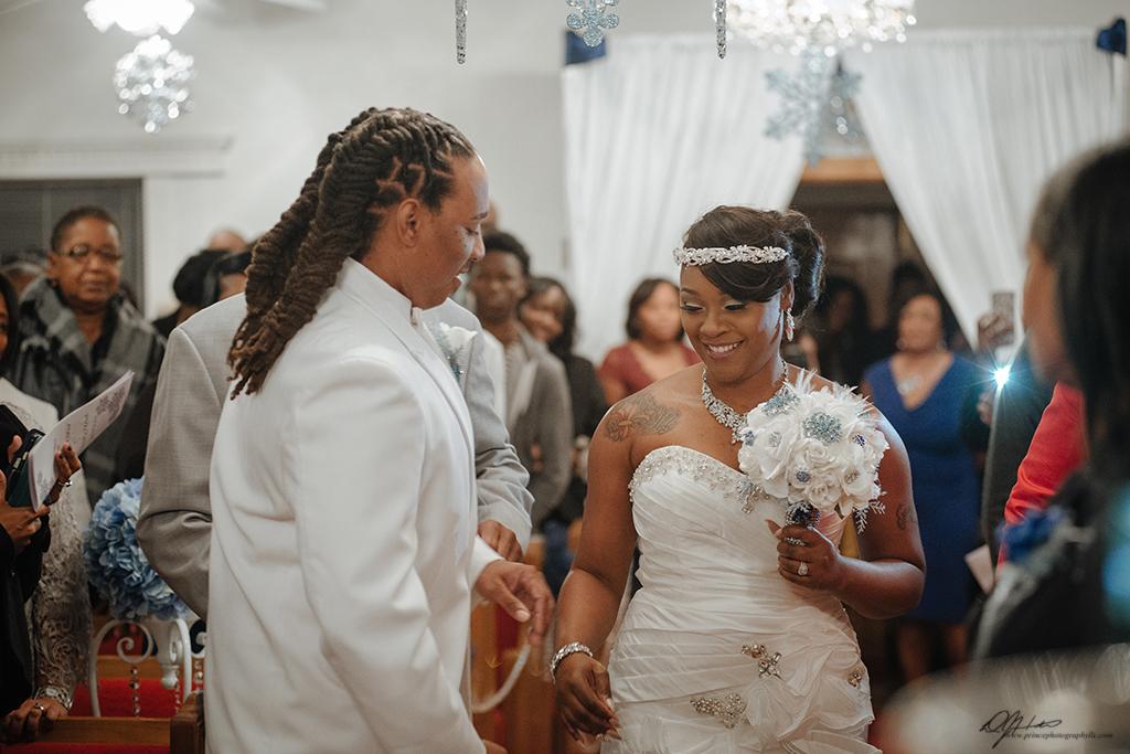 poche wedding-211