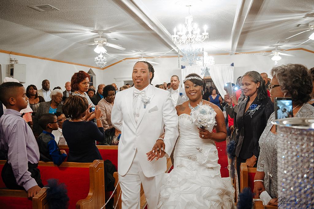 poche wedding-216