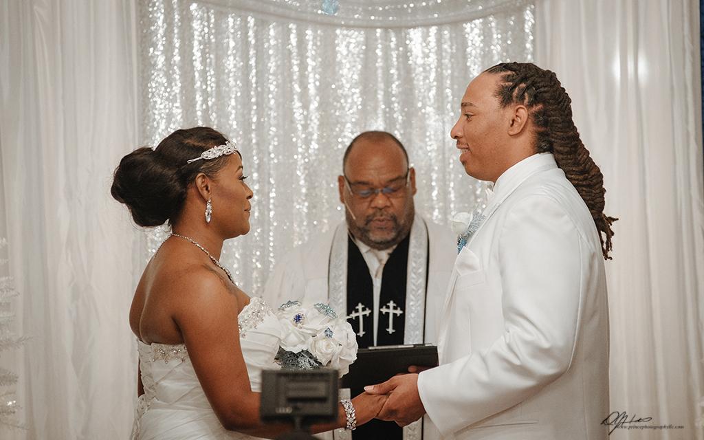 poche wedding-224