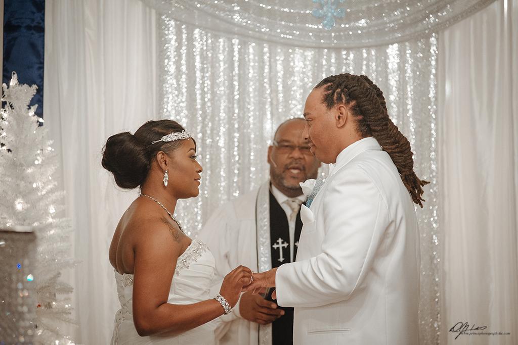poche wedding-234