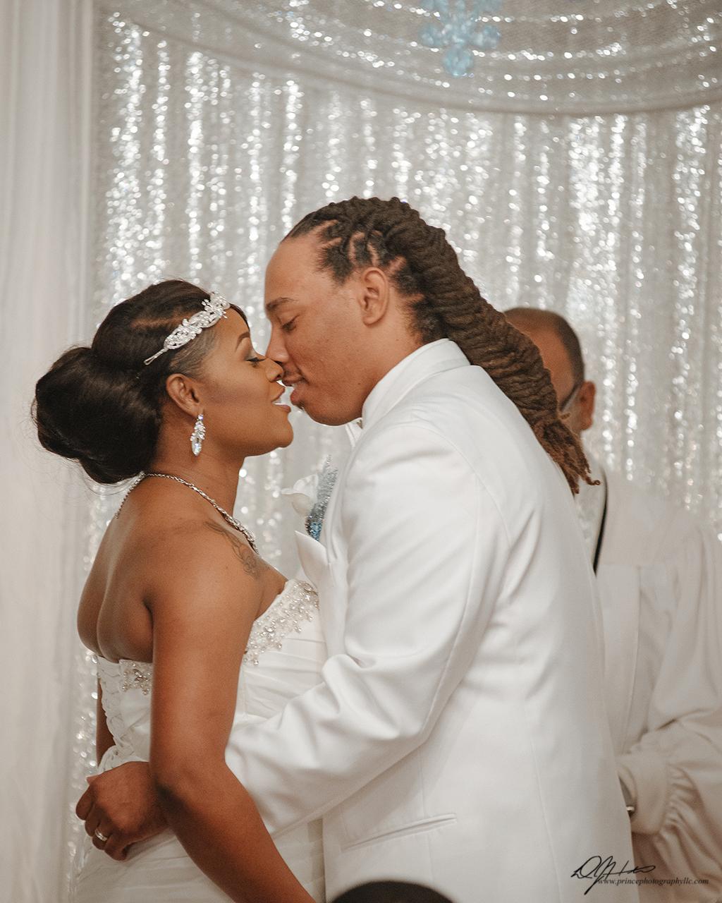 poche wedding-247