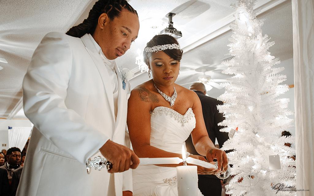 poche wedding-264