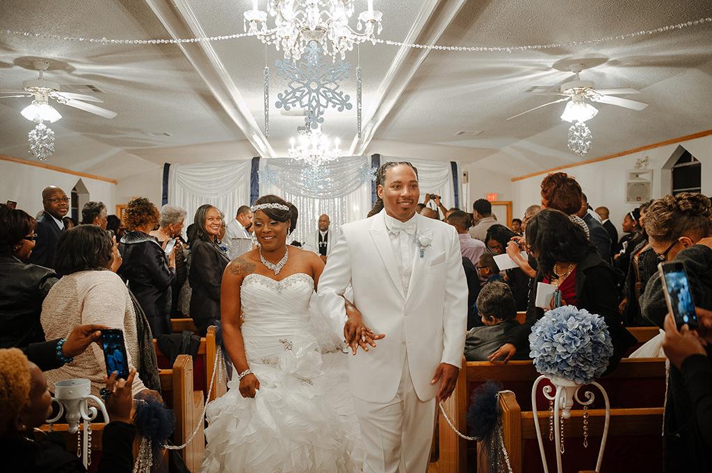 poche wedding-275