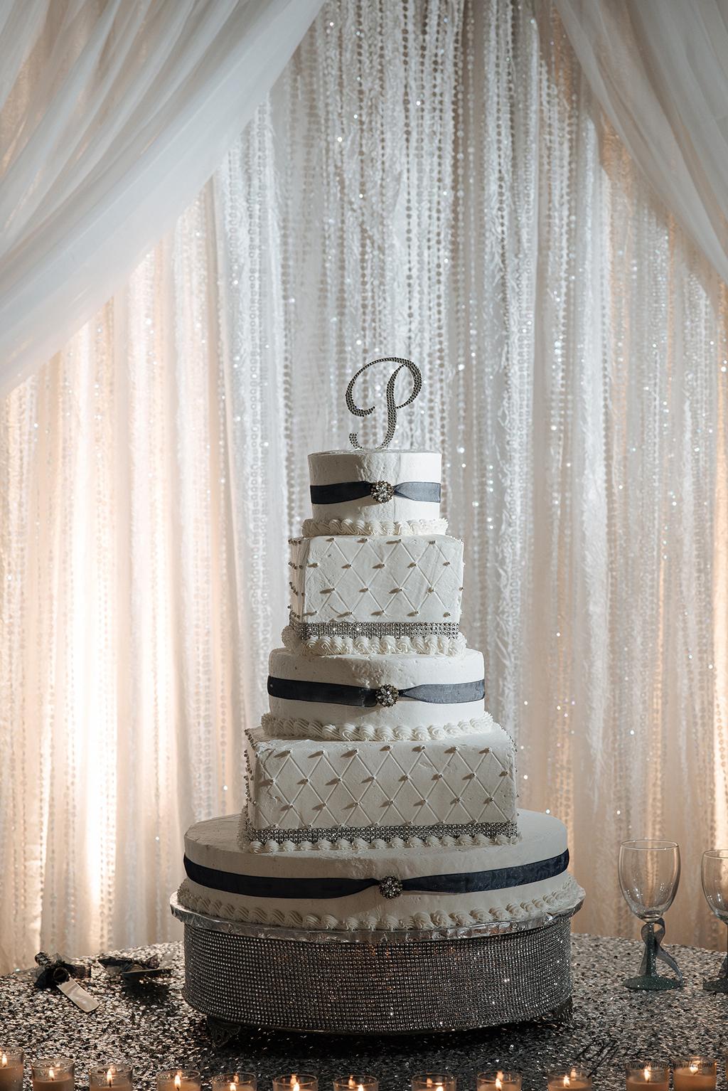 poche wedding-282