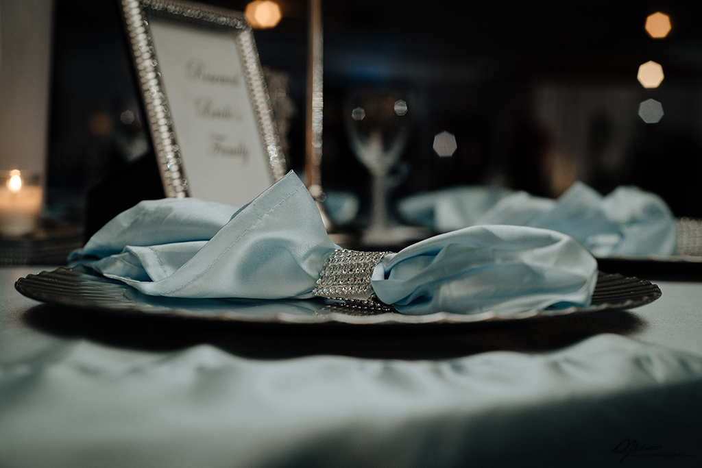 poche wedding-287