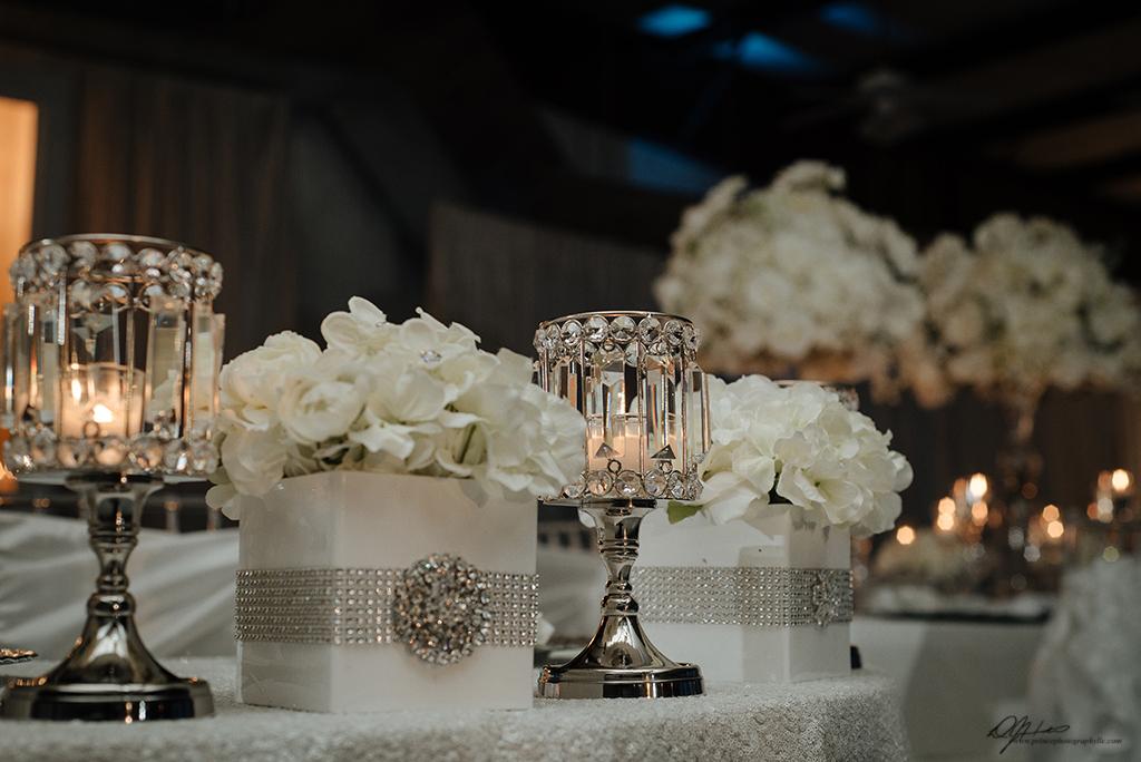 poche wedding-289