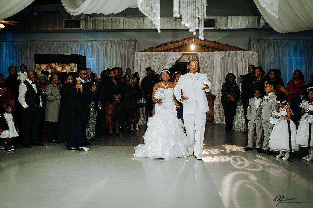poche wedding-321