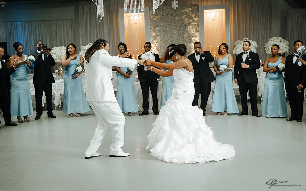 poche wedding-328