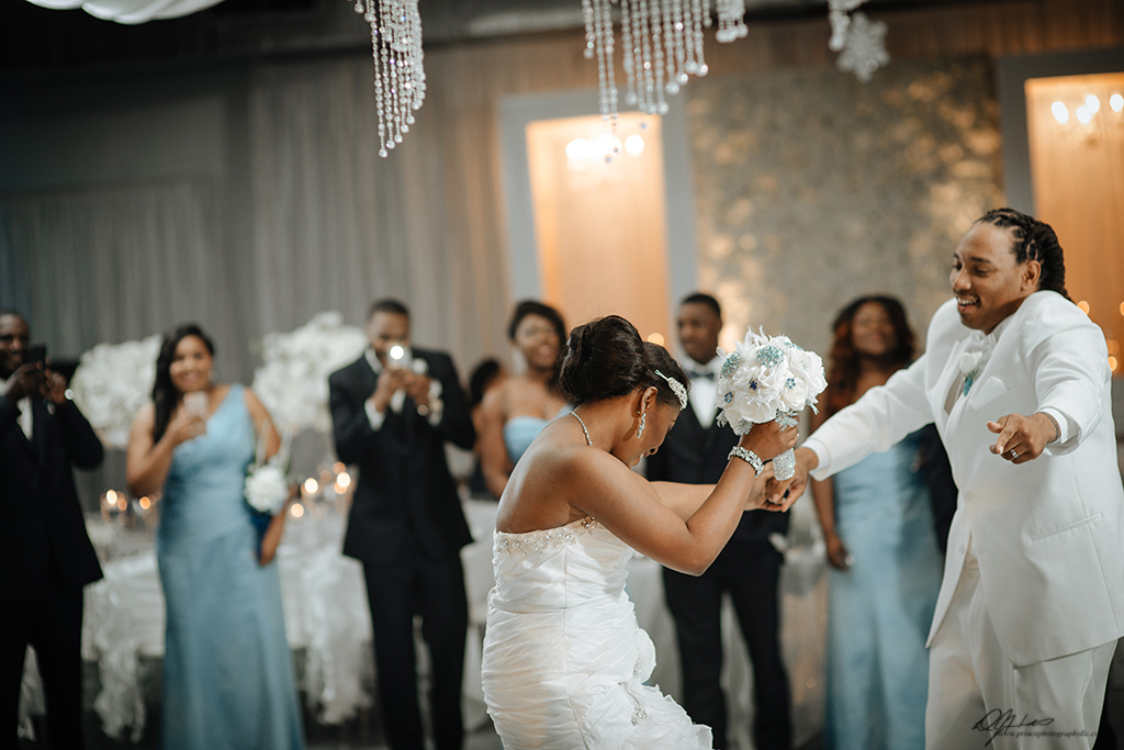 poche wedding-336