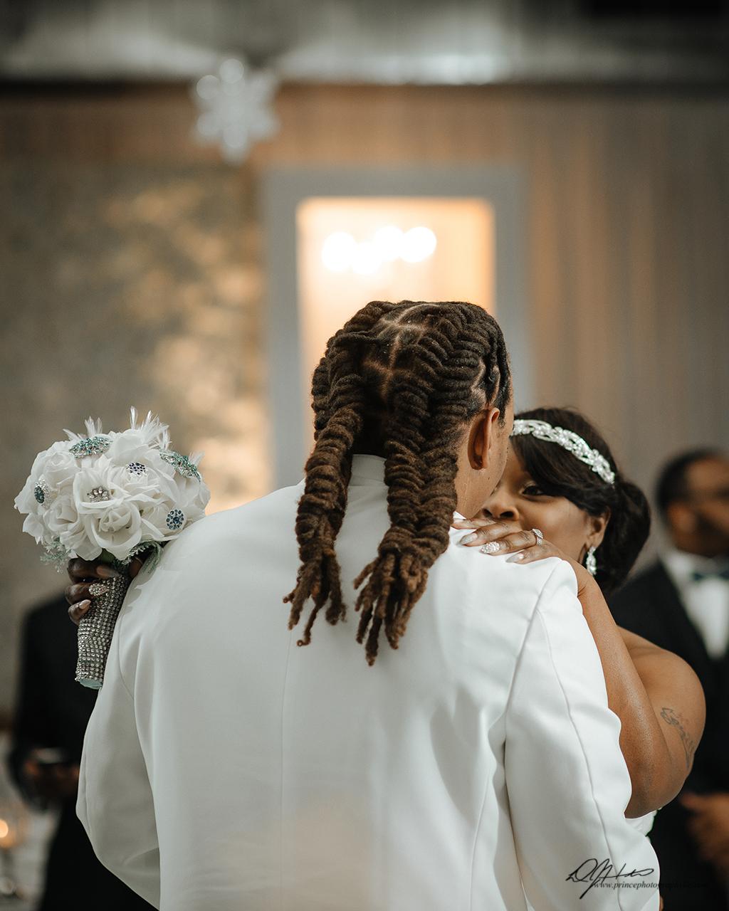 poche wedding-350