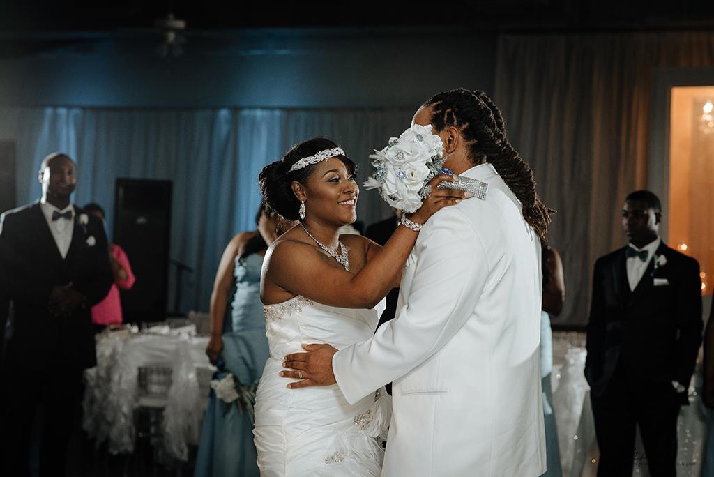 poche wedding-358