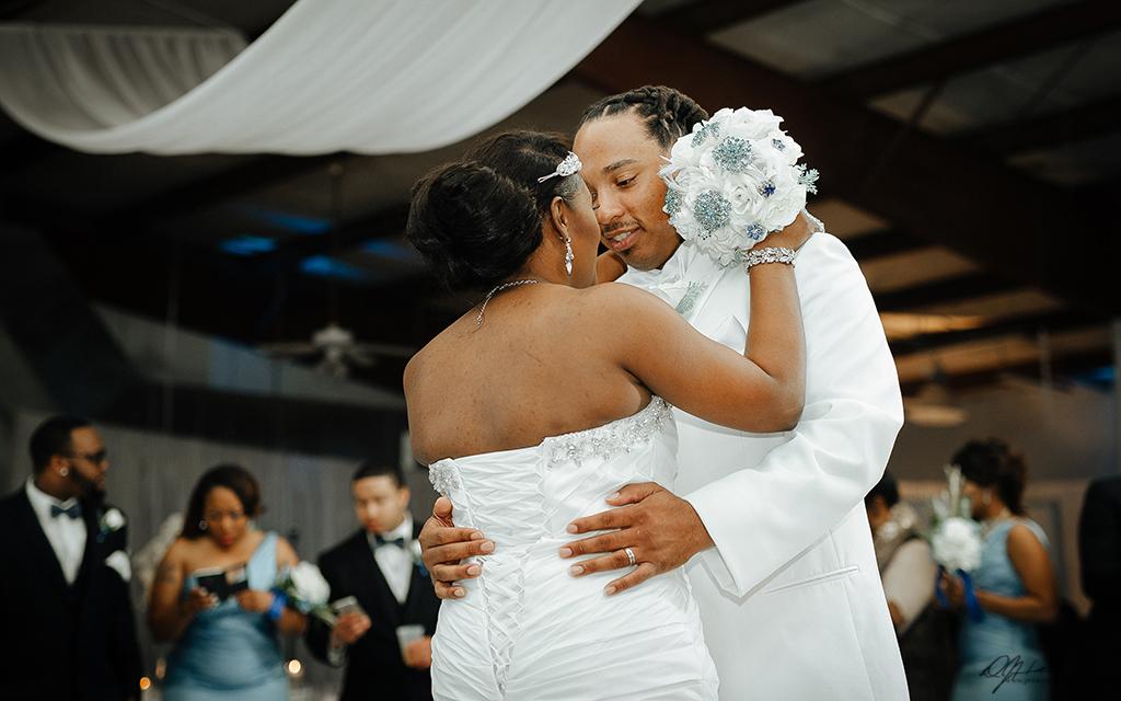 poche wedding-362