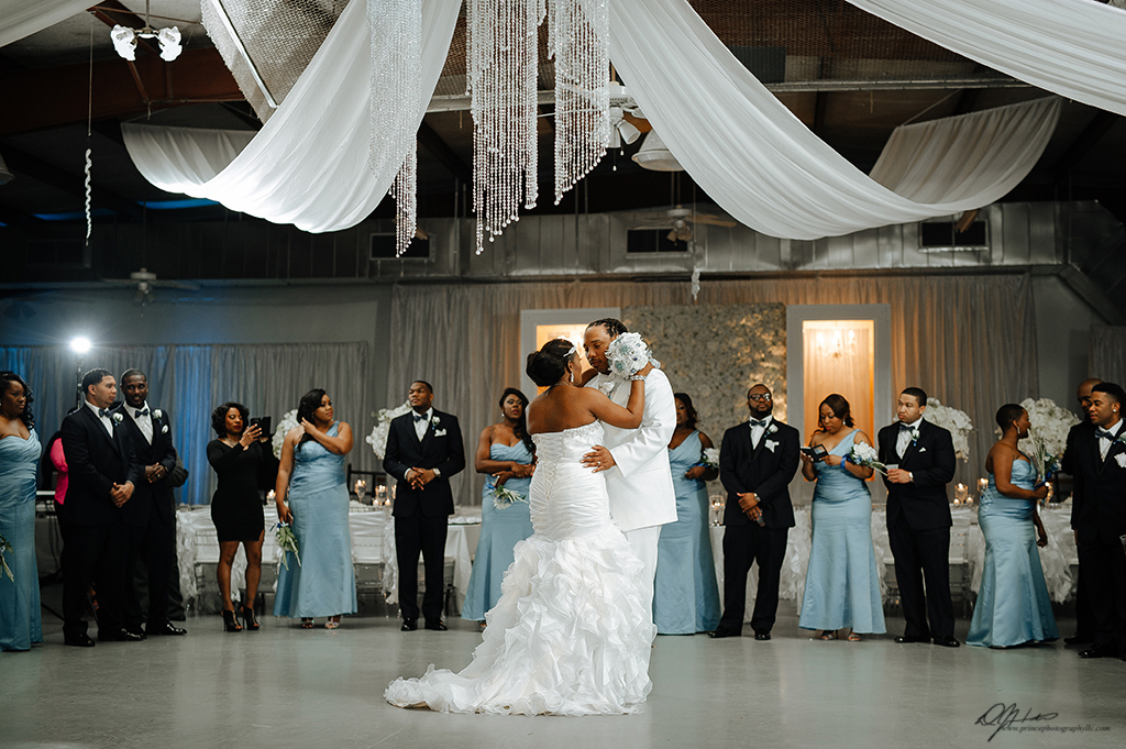 poche wedding-365