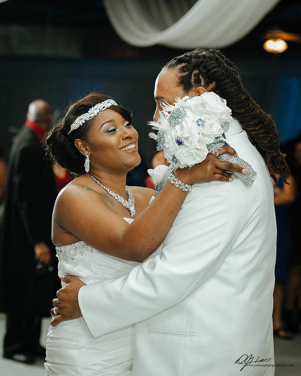 poche wedding-373
