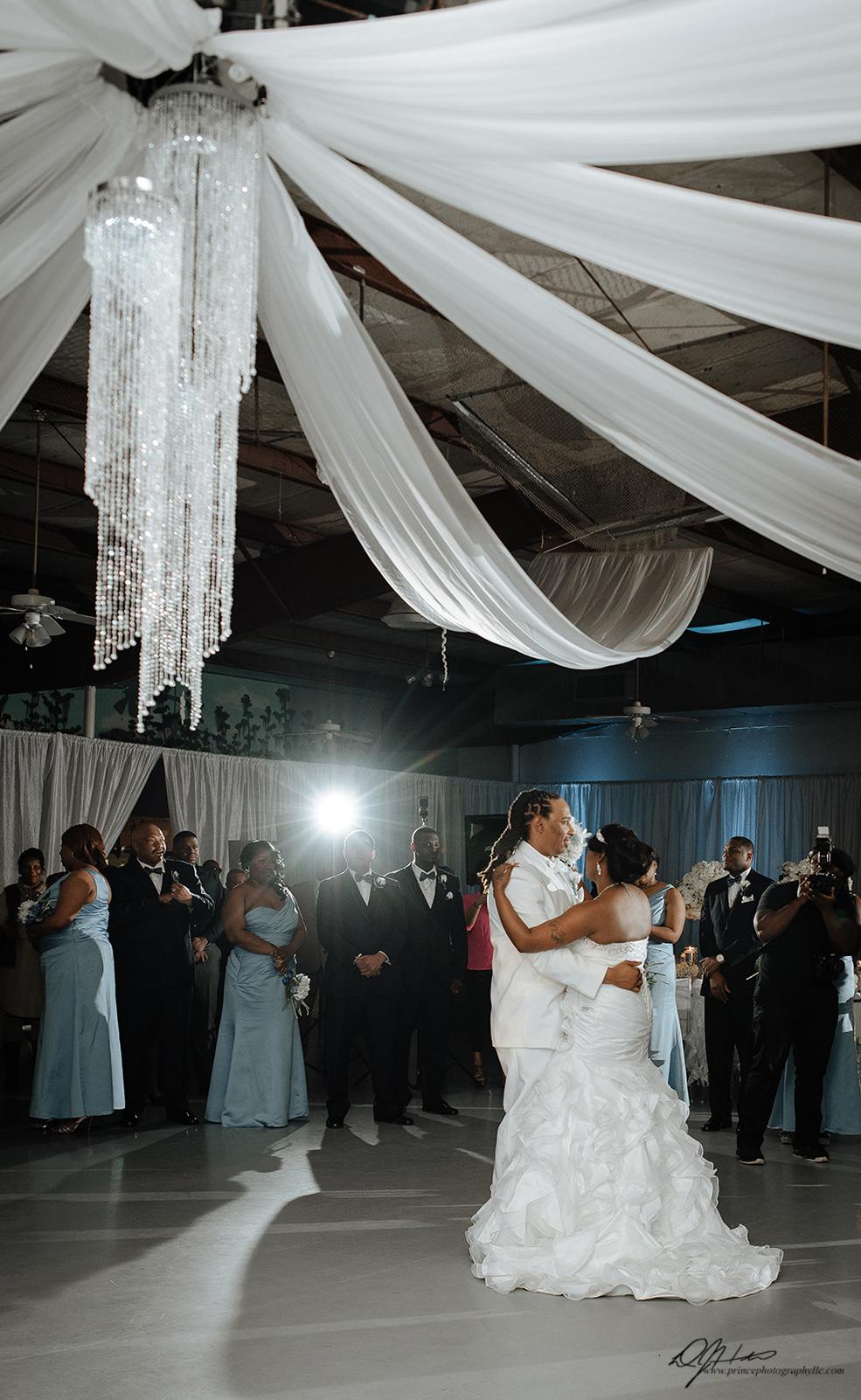 poche wedding-375