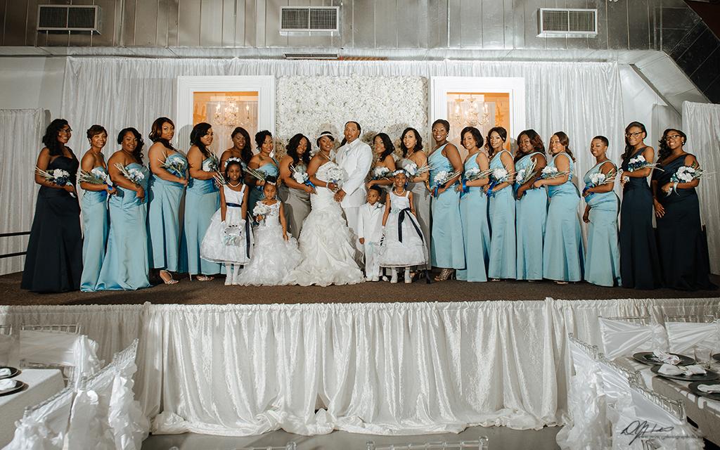 poche wedding-387