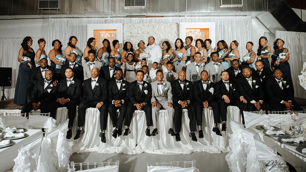 poche wedding-389