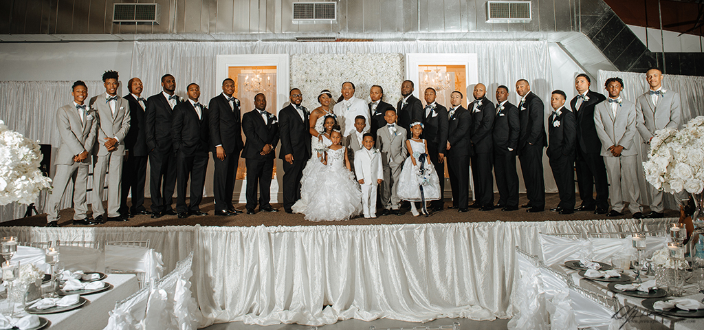 poche wedding-390