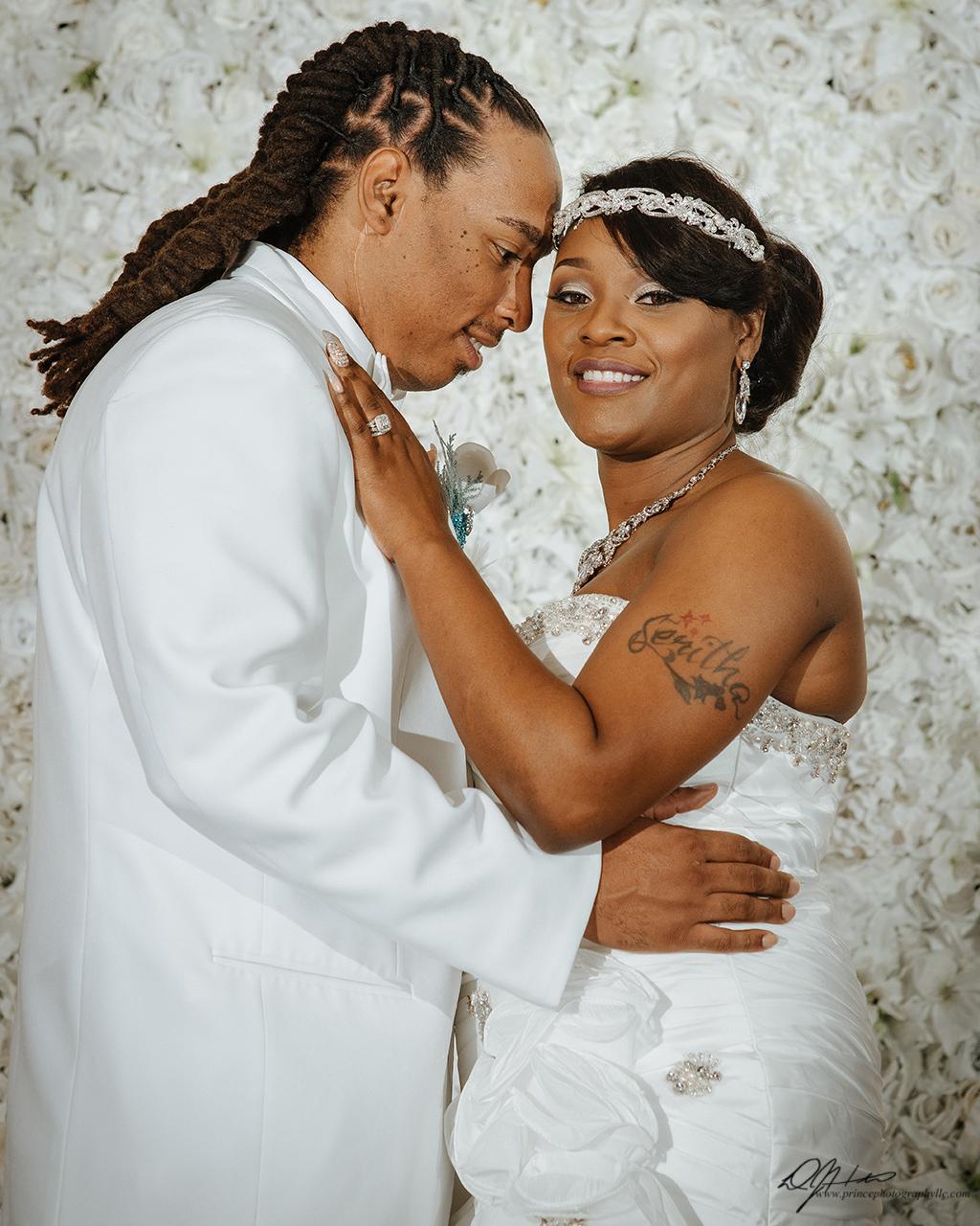 poche wedding-393