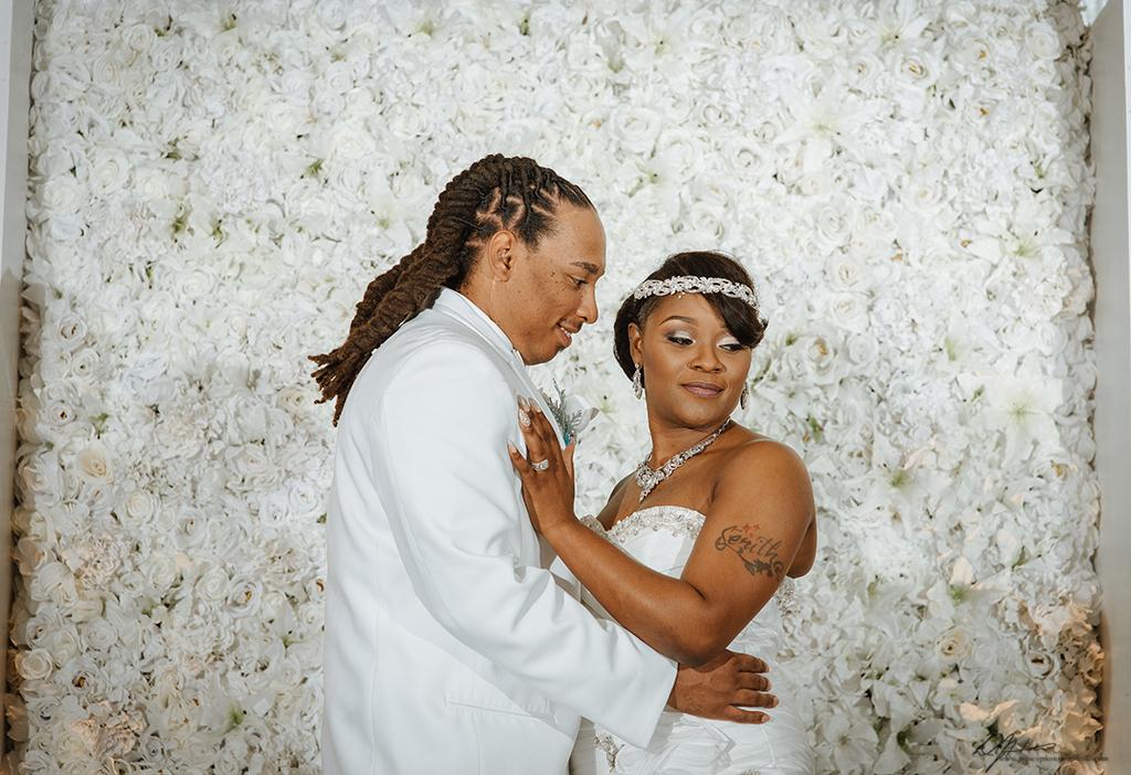 poche wedding-395