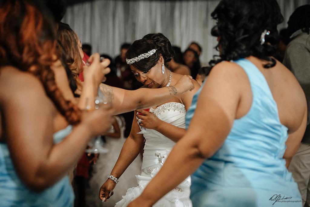 poche wedding-474
