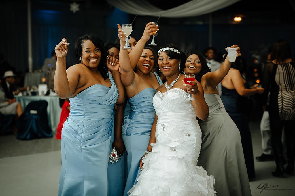poche wedding-485