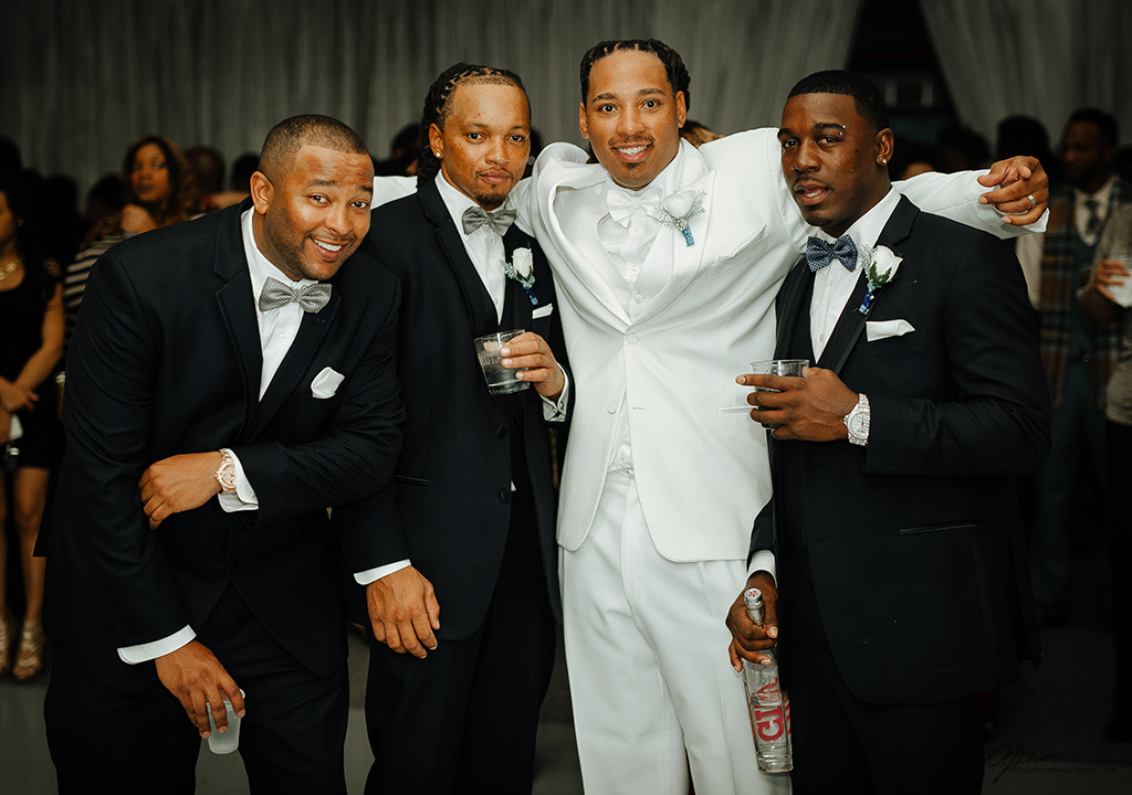 poche wedding-489