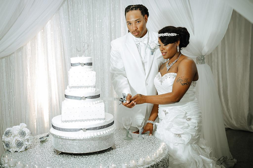poche wedding-513