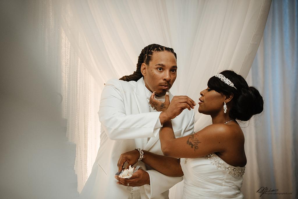 poche wedding-527