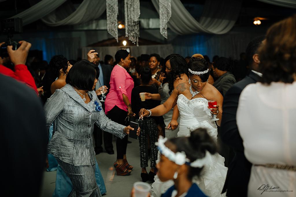 poche wedding-536