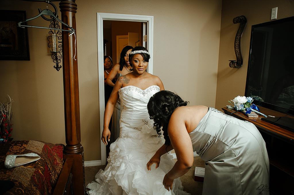 poche wedding-54