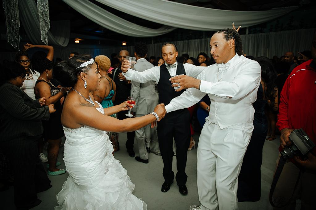 poche wedding-553